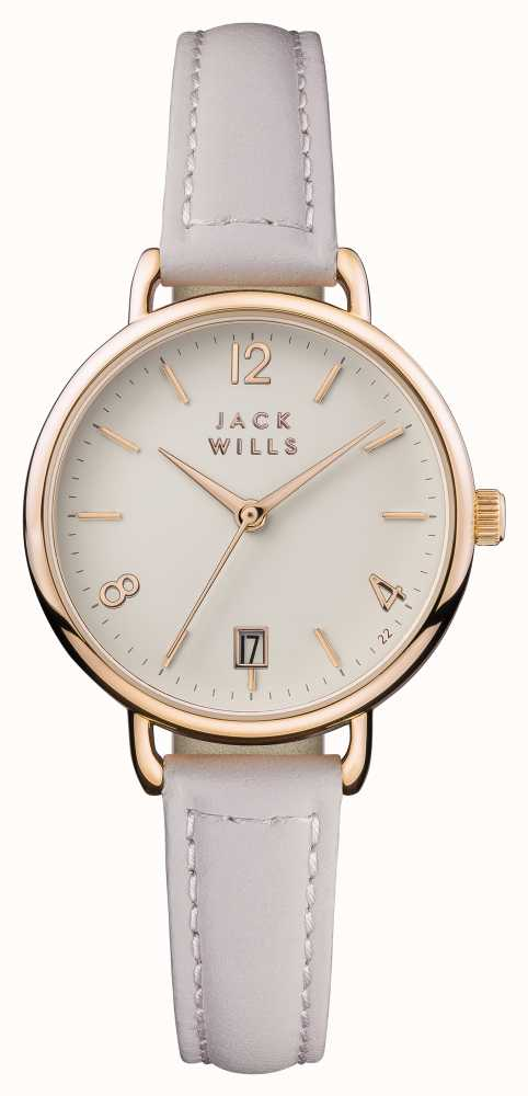Jack Wills JW006PKRS