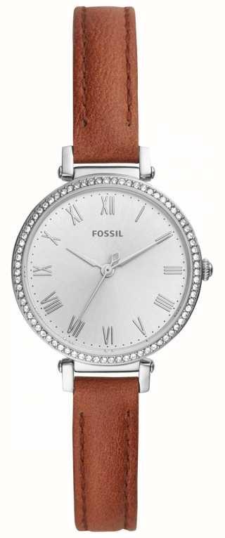Fossil ES4446