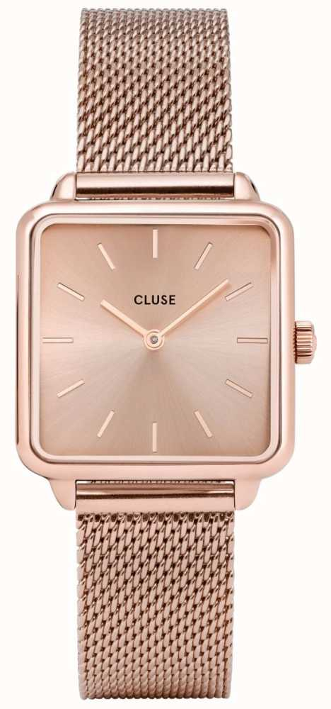 CLUSE CL60013