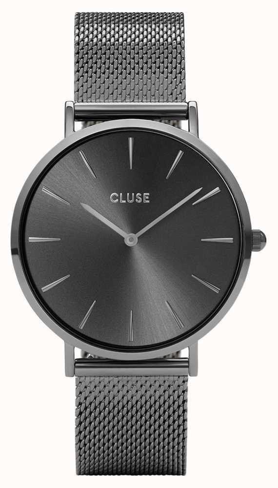 CLUSE CW0101201022