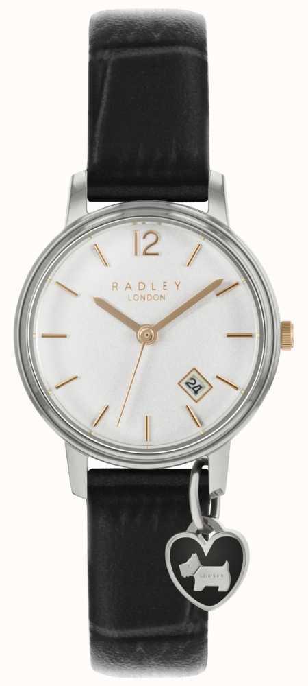 Radley RY2717