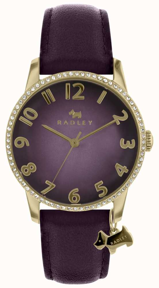 Radley RY2726