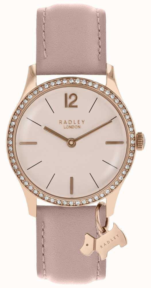 Radley RY2700