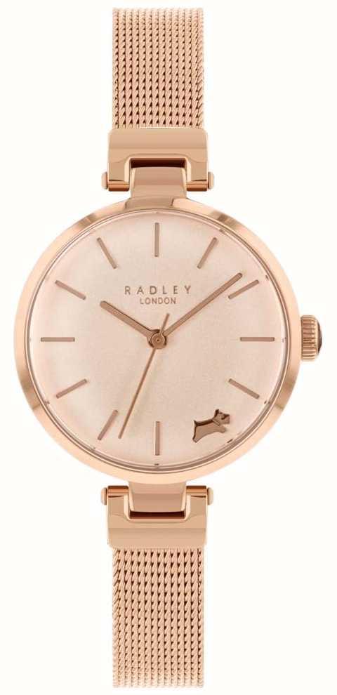 Radley RY4360