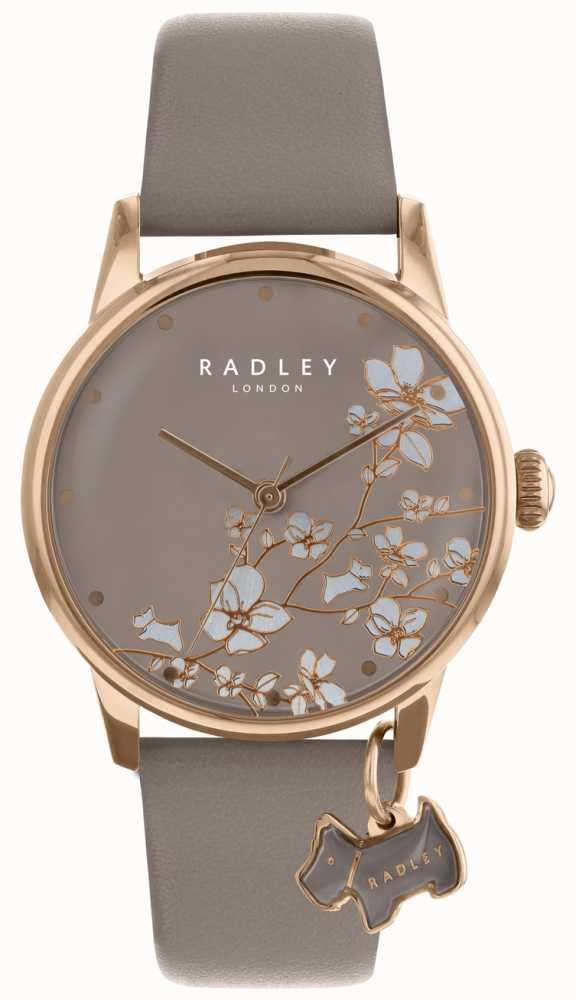 Radley RY2690