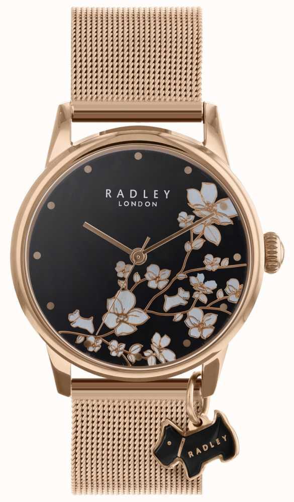 Radley RY4346