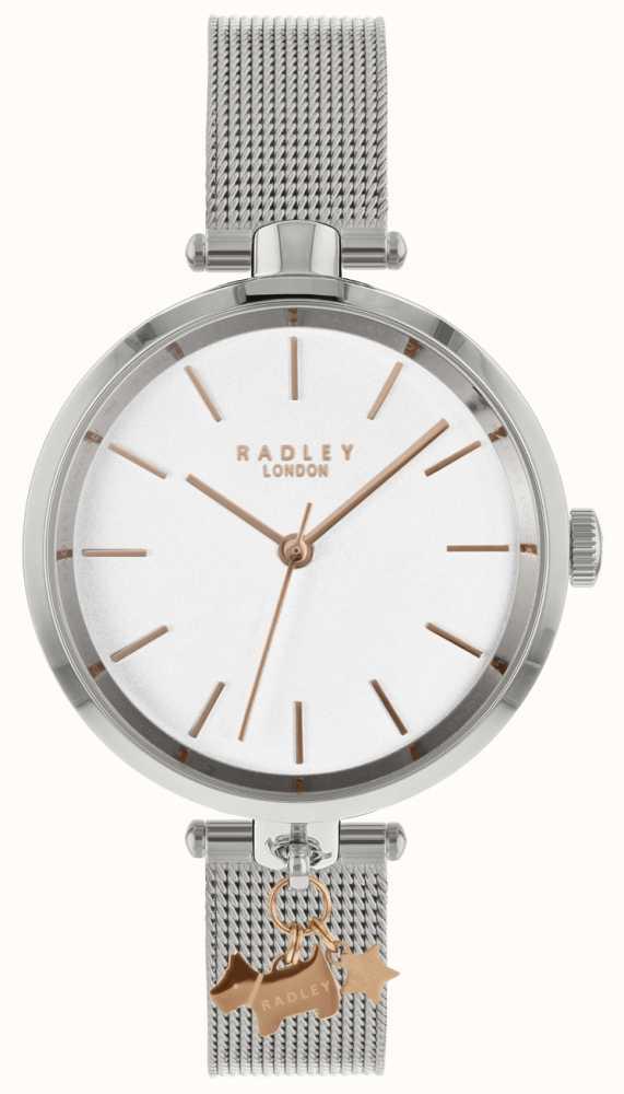 Radley RY4363