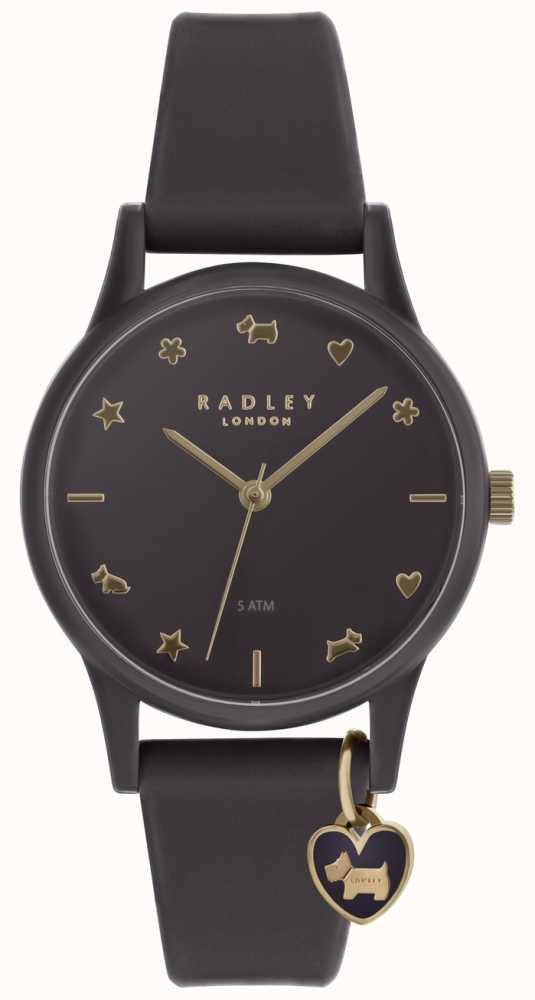 Radley RY2696