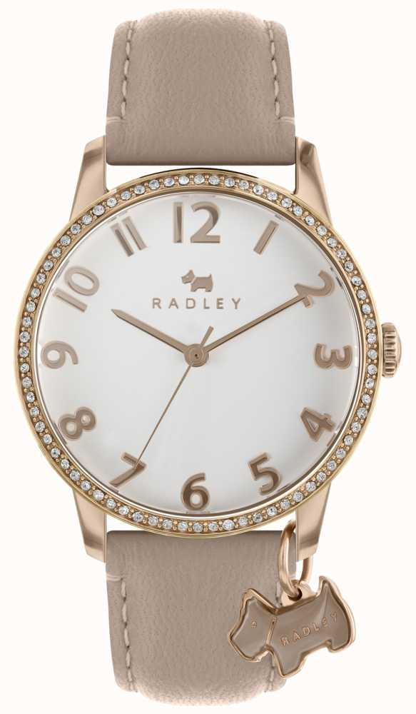 Radley RY2724