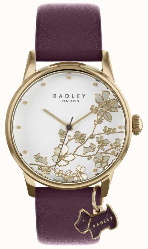 Radley RY2688
