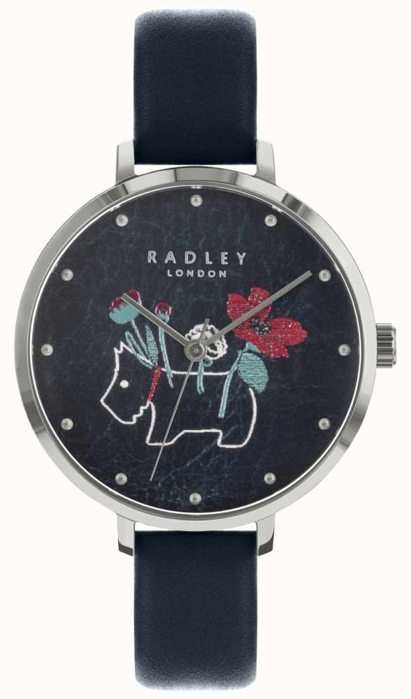 Radley RY2681
