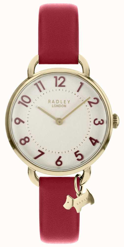 Radley RY2686