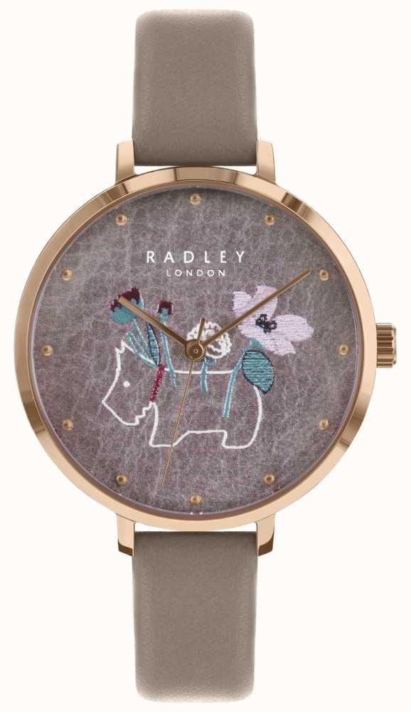 Radley RY2682