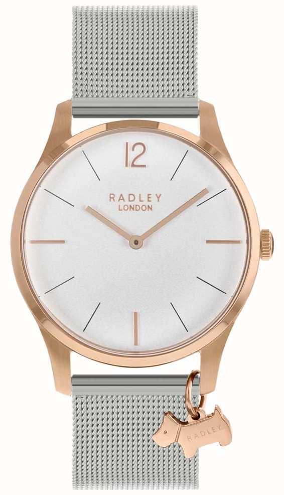 Radley RY4355