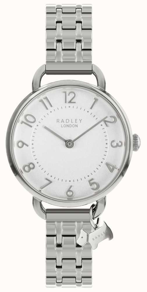 Radley RY4343