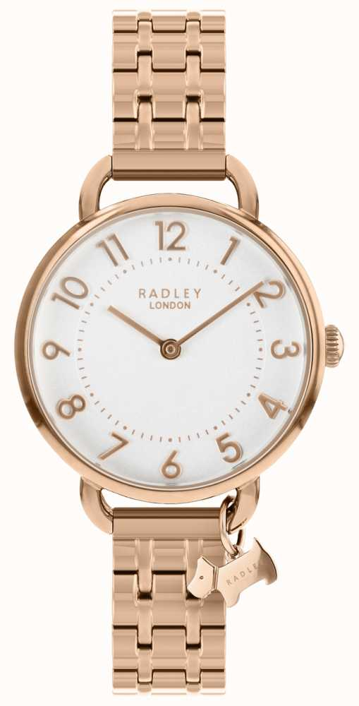 Radley RY4344