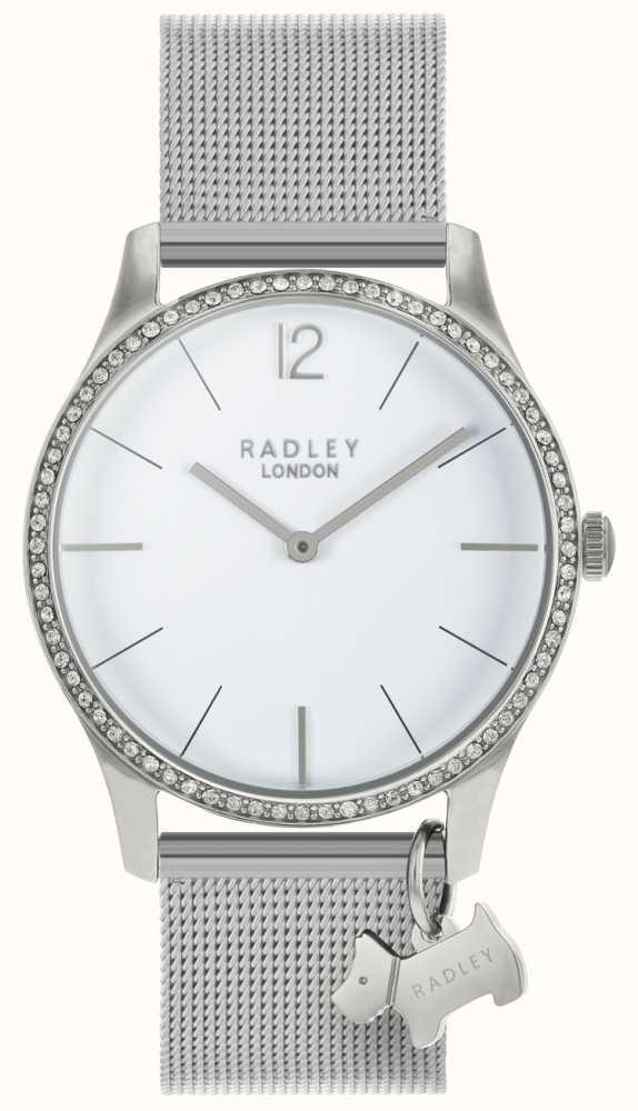 Radley RY4353