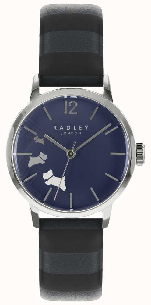 Radley RY2675