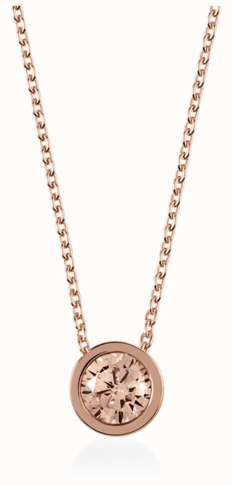 Radley Jewellery RYJ2026