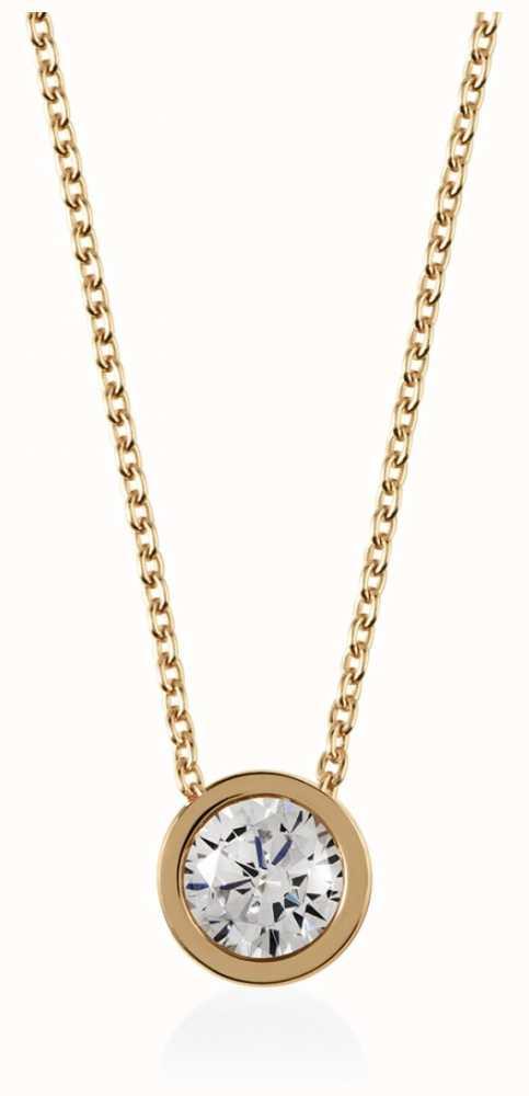 Radley Jewellery RYJ2028