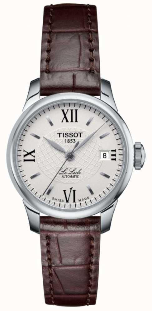 Tissot T41111377