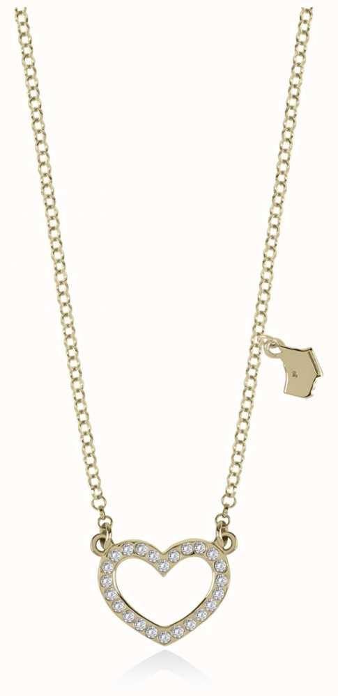 Radley Jewellery RYJ2032
