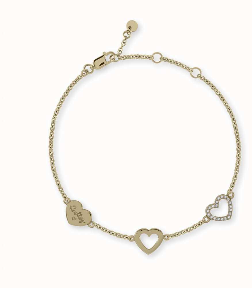 Radley Jewellery RYJ3022