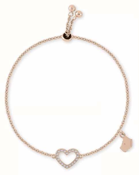 Radley Jewellery RYJ3030