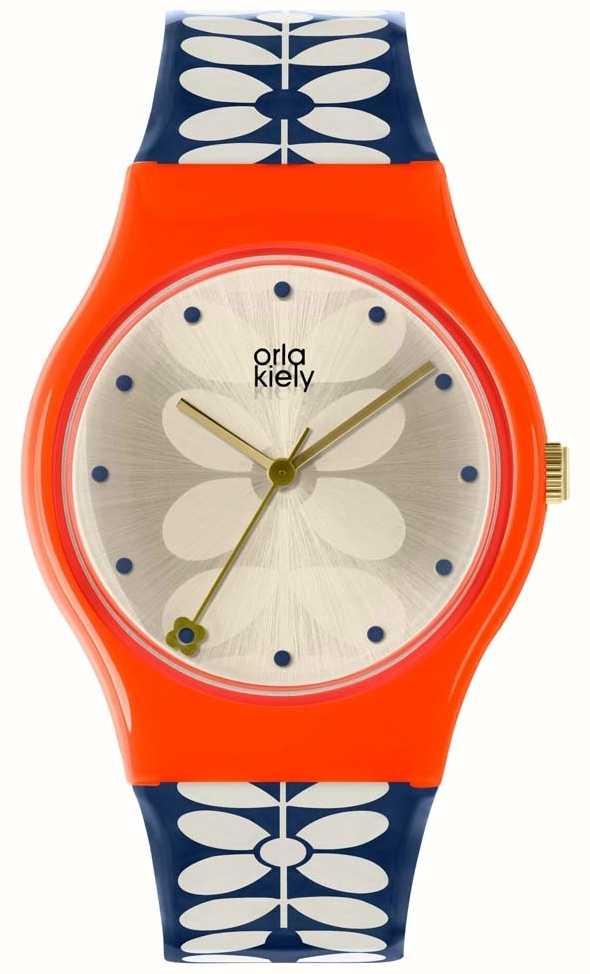 Orla Kiely OK2230