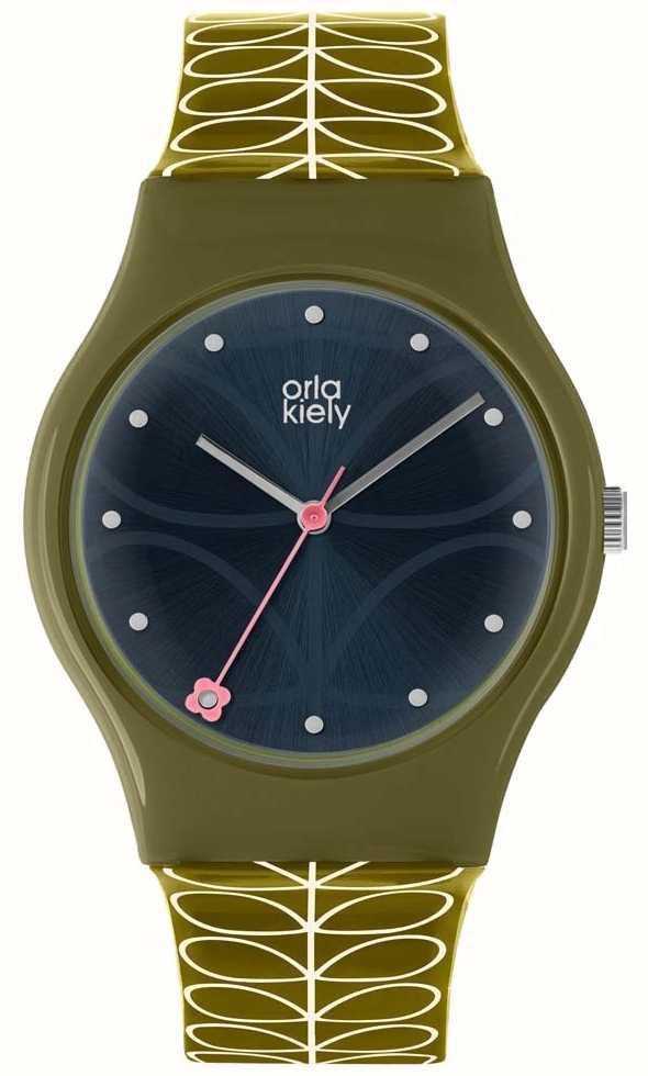 Orla Kiely OK2223