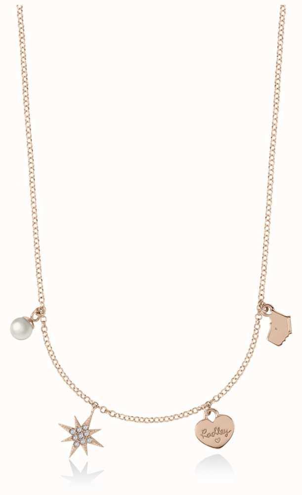 Radley Jewellery RYJ2038