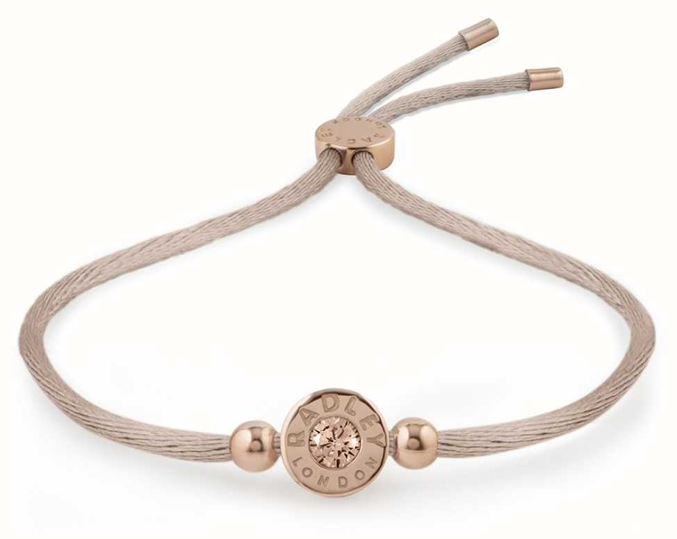 Radley Jewellery RYJ3016