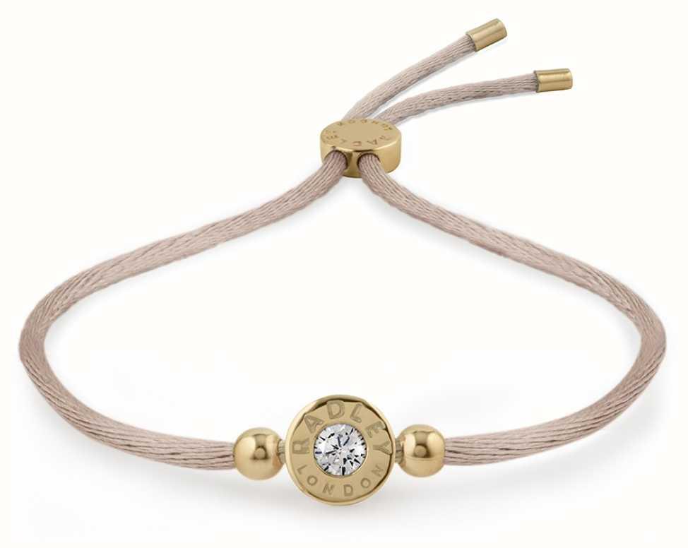 Radley Jewellery RYJ3018