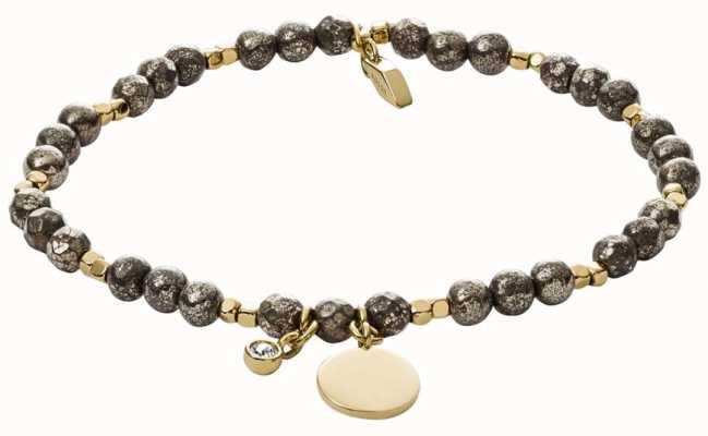 Fossil Fossil Womens Bracelet JA6984710