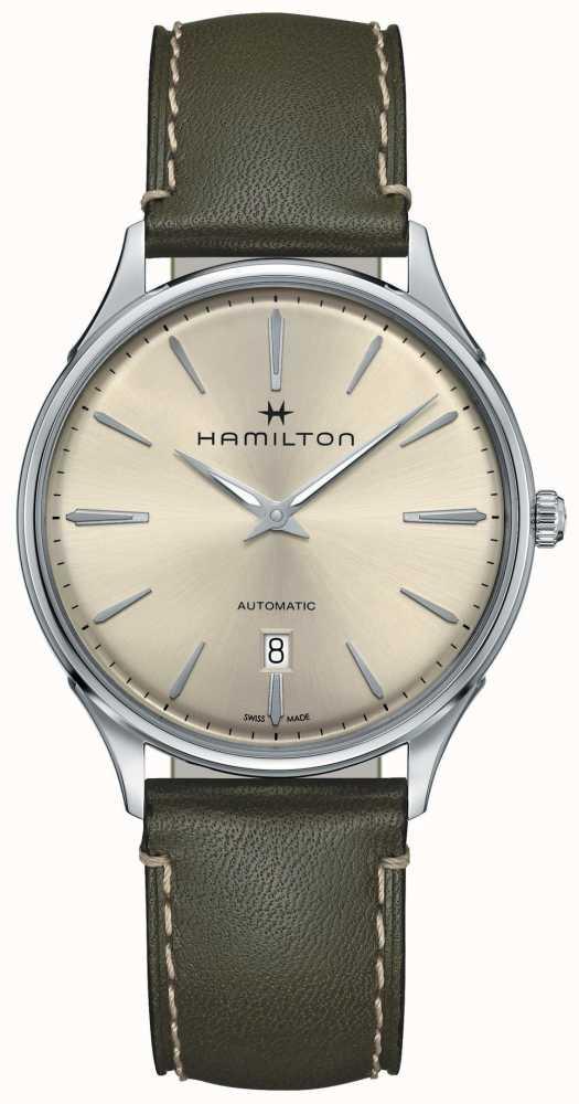 Hamilton H38525811
