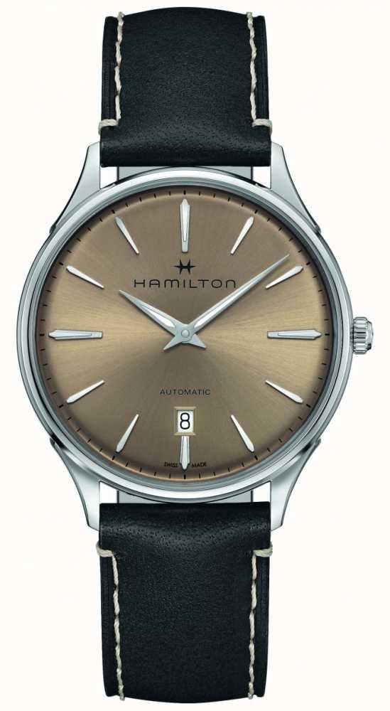 Hamilton H38525721