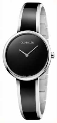 Calvin Klein Seduce watch K4E2N111