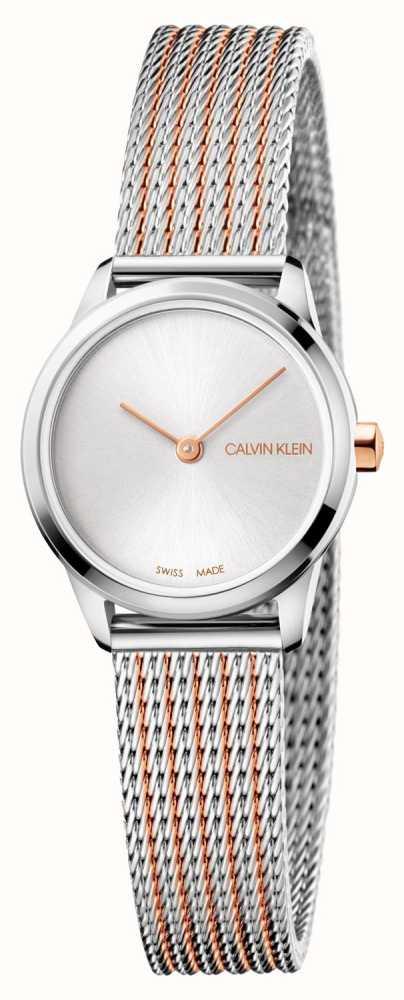 Calvin Klein K3M23B26