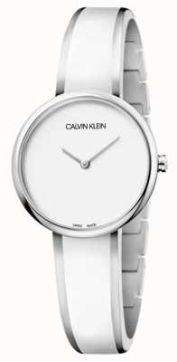 Calvin Klein Seduce watch K4E2N116