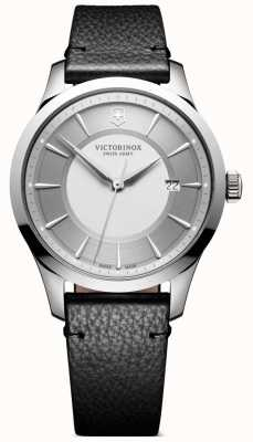 Victorinox Swiss Army Victorinox Swiss Army Watch 241823