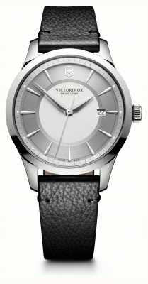 Victorinox Swiss Army | Victorinox Swiss Army Watch | 241823