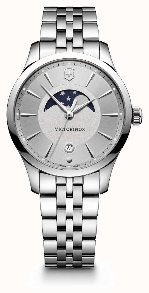 Victorinox Swiss Army 241833