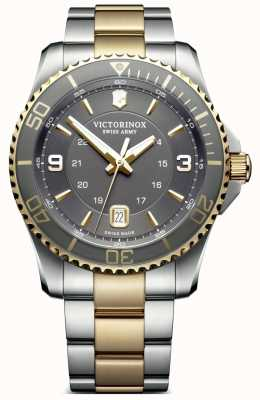 Victorinox Swiss Army Mens Maverick Large Quartz 241825