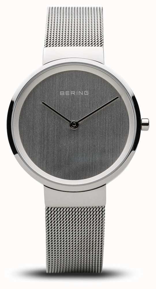 Bering 14531-000