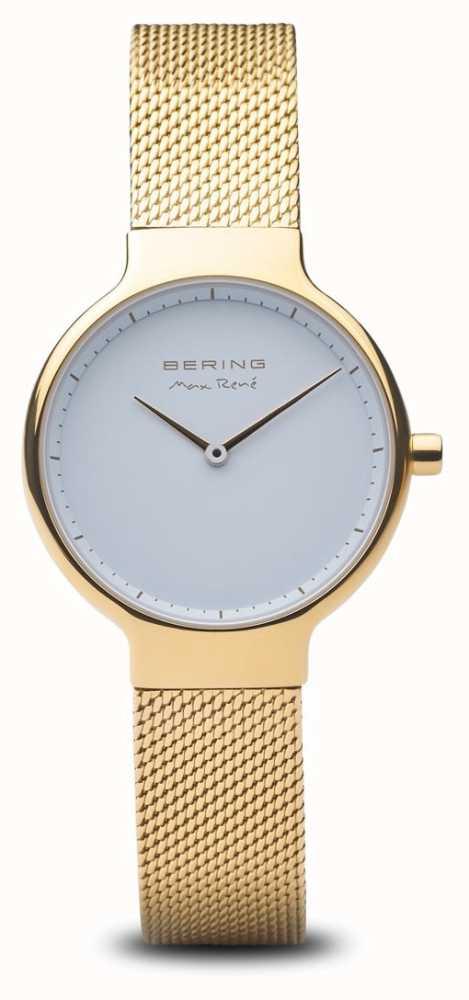 Bering 15531-334