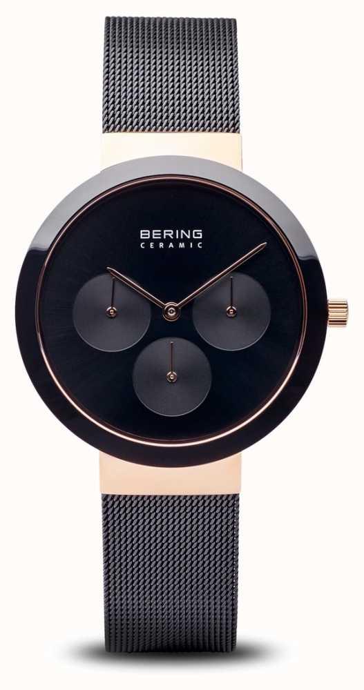 Bering 35036-166