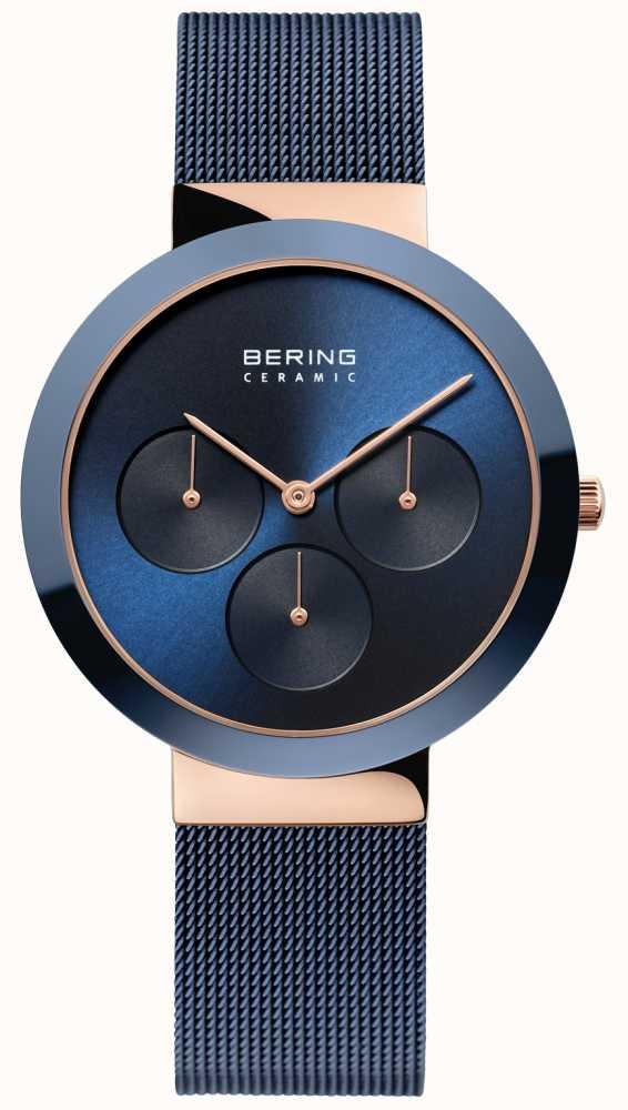 Bering 35036-367