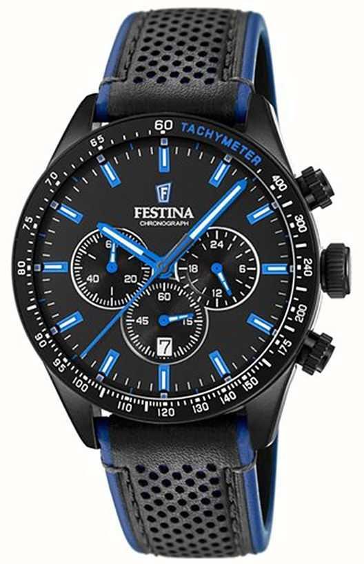 Festina F20359/3
