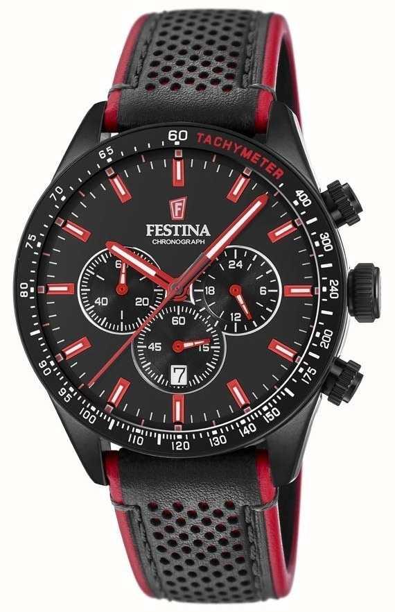 Festina F20359/4
