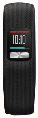 Garmin Vivofit 4 Black Large 010-01847-13